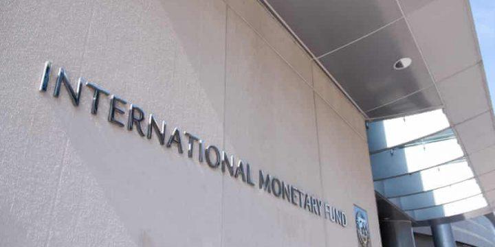 صندوق بین المللی پول پیش بینی رشد منطقه MENA را به 3.3 درصد در سال 2021 اصلاح می کند.